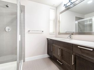 """Photo 16: 201 2465 WILSON Avenue in Port Coquitlam: Central Pt Coquitlam Condo for sale in """"ORCHID RIVERSIDE"""" : MLS®# R2469376"""