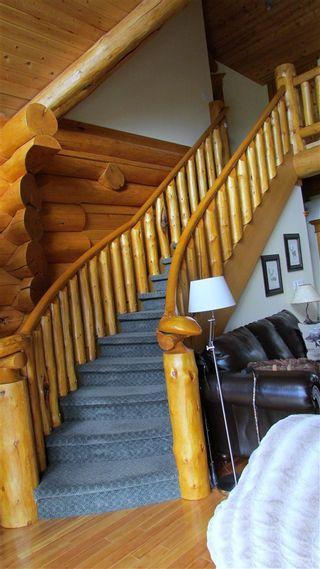 Photo 20: 6104 SELBY Road in Fort St. John: Fort St. John - Rural E 100th House for sale (Fort St. John (Zone 60))  : MLS®# R2584869