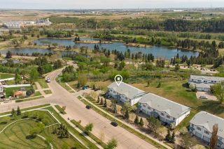 Photo 29: 1423 HERMITAGE Road in Edmonton: Zone 35 Townhouse for sale : MLS®# E4263776