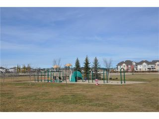 Photo 29: 102 2 WESTBURY Place SW in Calgary: West Springs House for sale : MLS®# C4087728