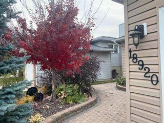 Photo 2: 18920 97 Avenue in Edmonton: Zone 20 House for sale : MLS®# E4265986