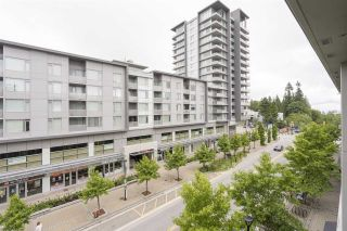 Photo 19: R2386947 - 614 9009 CORNERSTONE MEWS,  BURNABY