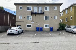 Photo 4: 8686 OAK Street in Vancouver: Marpole Multi-Family Commercial for sale (Vancouver West)  : MLS®# C8038931
