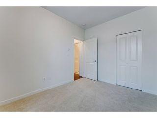 Photo 12: 323 15138 34 AVENUE in Surrey: Morgan Creek Condo for sale (South Surrey White Rock)  : MLS®# R2333980