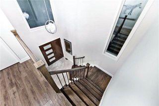 Photo 8: 5350 Landsborough Avenue in Mississauga: Hurontario House (2-Storey) for sale : MLS®# W4057427