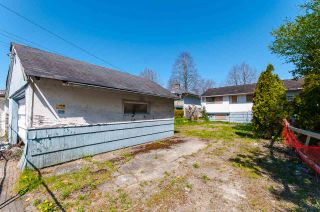 Photo 6: 3772 NITHSDALE Street in Burnaby: Burnaby Hospital House for sale (Burnaby South)  : MLS®# R2569625