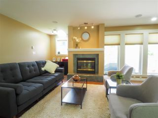 Photo 4: 1016 REGENCY Place in Squamish: Tantalus House for sale : MLS®# R2476105