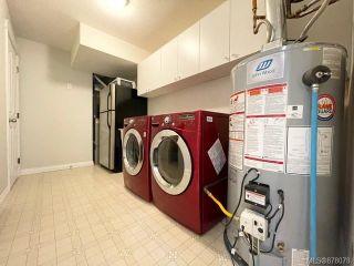 Photo 26: 6599 Kestrel Cres in : Na North Nanaimo House for sale (Nanaimo)  : MLS®# 878078