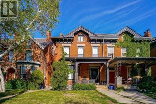 Photo 1: 129 EAST AVE S in Hamilton: Multi-family for sale : MLS®# X5376729