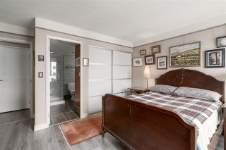 Photo 8: 904 420 CARNARVON STREET in New Westminster: Downtown NW Condo for sale : MLS®# R2495789