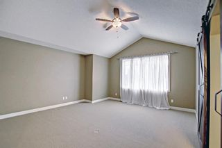 Photo 18: 105 Valley Woods Way NW in Calgary: Valley Ridge Detached for sale : MLS®# A1143994