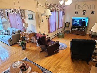 Photo 20: 112 A Stewart Road in Shortts Lake: 104-Truro/Bible Hill/Brookfield Residential for sale (Northern Region)  : MLS®# 202122786
