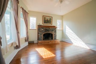 Photo 18: 95 Machleary St in : Na Old City House for sale (Nanaimo)  : MLS®# 870681