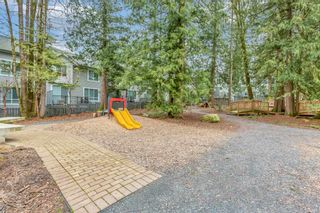 """Photo 29: 29 9718 161A Street in Surrey: Fleetwood Tynehead Townhouse for sale in """"Canopy AT TYNEHEAD"""" : MLS®# R2538702"""