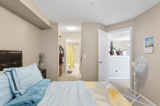 Photo 16: 1225 8 BRIDLECREST Drive SW in Calgary: Bridlewood Apartment for sale : MLS®# A1092319