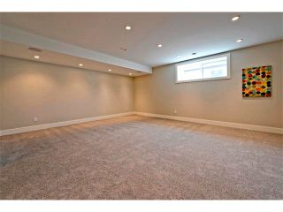 Photo 41: 710 19 Avenue NW in Calgary: Mount Pleasant House for sale : MLS®# C4014701