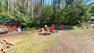 Photo 16: 40801 PERTH Drive in Squamish: Garibaldi Highlands House for sale : MLS®# R2565578