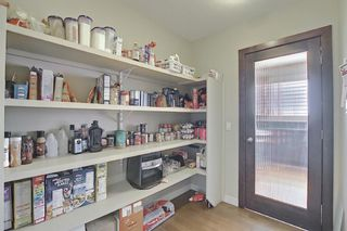 Photo 17: 511 Boulder Creek Drive: Langdon Detached for sale : MLS®# A1091109
