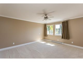 Photo 18: 11240 236 Street in Maple Ridge: Cottonwood MR House for sale : MLS®# R2594512