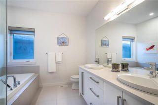 Photo 14: 8 Singleton Court in Winnipeg: Residential for sale (1H)  : MLS®# 1919270
