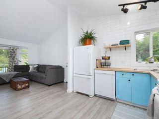 Photo 10: 2035 S Maple Ave in : Sk Sooke Vill Core House for sale (Sooke)  : MLS®# 873844