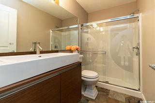 Photo 23: 403 401 Cartwright Street in Saskatoon: The Willows Residential for sale : MLS®# SK840032