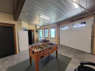 Photo 23: 238 Twin Lakes Road, in Enderby: House for sale : MLS®# 10233771