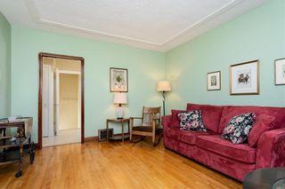 Photo 3: 943 Spruce Street in Winnipeg: West End Residential for sale (5C)  : MLS®# 202120425