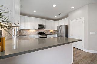 Photo 11: House for sale : 4 bedrooms : 2145 Saint Emilion Ln in San Jacinto