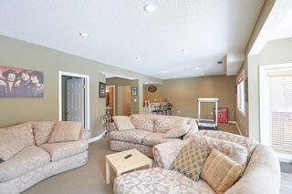 Photo 34: 658 Arbour Lake Drive NW in Calgary: Arbour Lake Detached for sale : MLS®# A1084931