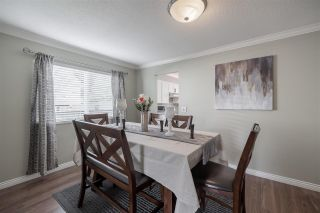 """Photo 8: 27153 33A Avenue in Langley: Aldergrove Langley House for sale in """"Parkside"""" : MLS®# R2591758"""