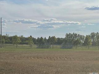 Photo 3: Langham Acreage in Langham: Lot/Land for sale : MLS®# SK868375