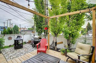 Photo 27: 3514B 14A Street SW in Calgary: Altadore Row/Townhouse for sale : MLS®# A1140056