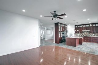 Photo 11: 172 Panamount Manor in Calgary: Panorama Hills Detached for sale : MLS®# A1153994