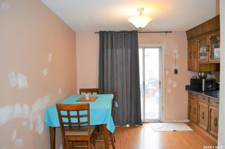 Photo 8: 122 Clancy Drive in Saskatoon: Fairhaven Residential for sale : MLS®# SK873839