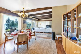 Photo 17: 960 YOUNETTE Drive in West Vancouver: Sentinel Hill House for sale : MLS®# R2599319