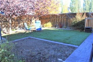 Photo 35: 121 Chapalina Close SE in Calgary: Chaparral Detached for sale : MLS®# A1150624