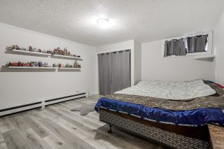 Photo 16: 2717 COUNTESS Street in Abbotsford: Abbotsford West House for sale : MLS®# R2616760