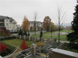 Photo 10: # 303 280 ROSS DR in New Westminster: Fraserview NW Condo for sale : MLS®# V1034557