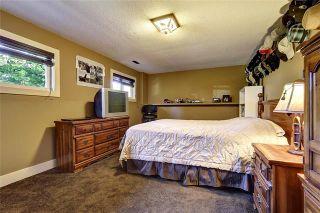 Photo 14: 3017 McBain Road in West Kelowna: Glenrosa House for sale : MLS®# 10192979