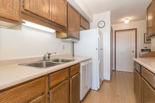 Photo 15: 14 3341 Mary Anne Cres in Colwood: Co Triangle Row/Townhouse for sale : MLS®# 887452