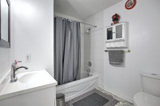 Photo 29: 2020 152 Avenue in Edmonton: Zone 35 House for sale : MLS®# E4239564