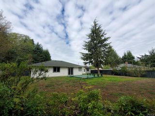 Photo 25: 1548 Whiffin Spit Rd in Sooke: Sk Whiffin Spit House for sale : MLS®# 887049