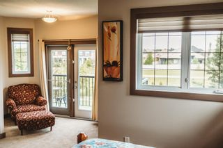 Photo 16: 401 52328 RGE RD 233: Rural Strathcona County House for sale : MLS®# E4239373