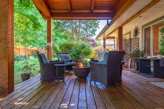 Photo 53: 641 Westminster Pl in : CR Campbell River South House for sale (Campbell River)  : MLS®# 884212