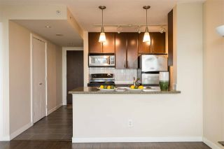 """Photo 7: 1809 688 ABBOTT Street in Vancouver: Downtown VW Condo for sale in """"FIRENZE II"""" (Vancouver West)  : MLS®# R2550571"""