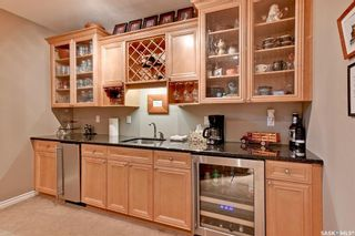 Photo 37: 26 501 Cartwright Street in Saskatoon: The Willows Residential for sale : MLS®# SK834183