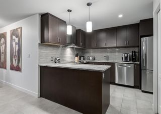 Photo 6: 410 303 13 Avenue SW in Calgary: Beltline Apartment for sale : MLS®# A1142605