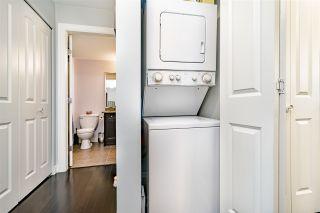 "Photo 17: 203 3150 VINCENT Street in Port Coquitlam: Glenwood PQ Condo for sale in ""BREYERTON"" : MLS®# R2339784"