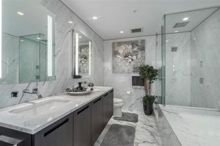 Photo 9: 3504 1011 W CORDOVA STREET in VANCOUVER: Coal Harbour Condo for sale (Vancouver West)  : MLS®# R2022874